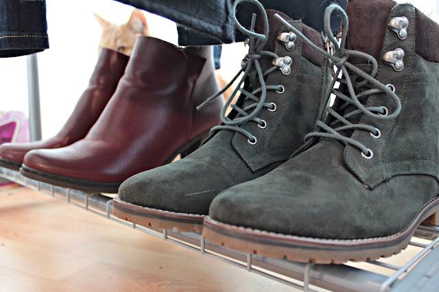 Fashion | Novemberausbeute, blog, shoppingausbeute, josie´s little wonderland, november