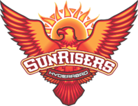 SunRisers-Hyderabad-logo