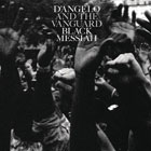 The 100 Best Songs Of The Decade So Far: 70. D'Angelo - Sugah Daddy