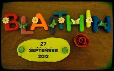 Blaithin September 27 2012