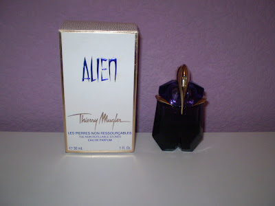 larasbeautyblog vorstellung abyss thierry mugler alien. Black Bedroom Furniture Sets. Home Design Ideas