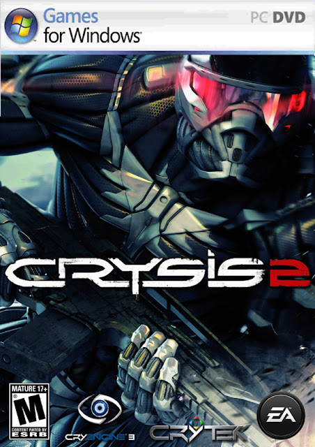 Crysis-2-Download-Cover-Game-Free