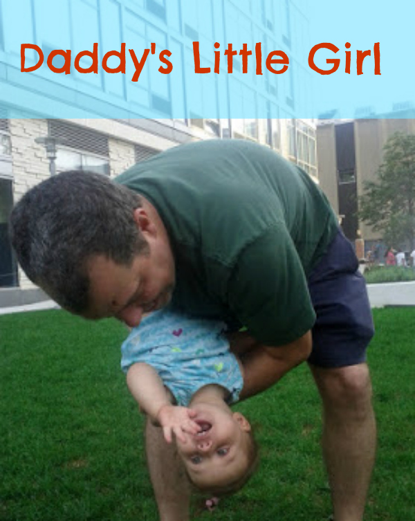 daddy's_little_girl
