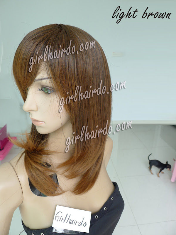 http://4.bp.blogspot.com/-XQo9kHDN8Vc/UGMdMNZlcQI/AAAAAAAAMWE/9KLUJc6VK6g/s1600/015.JPG