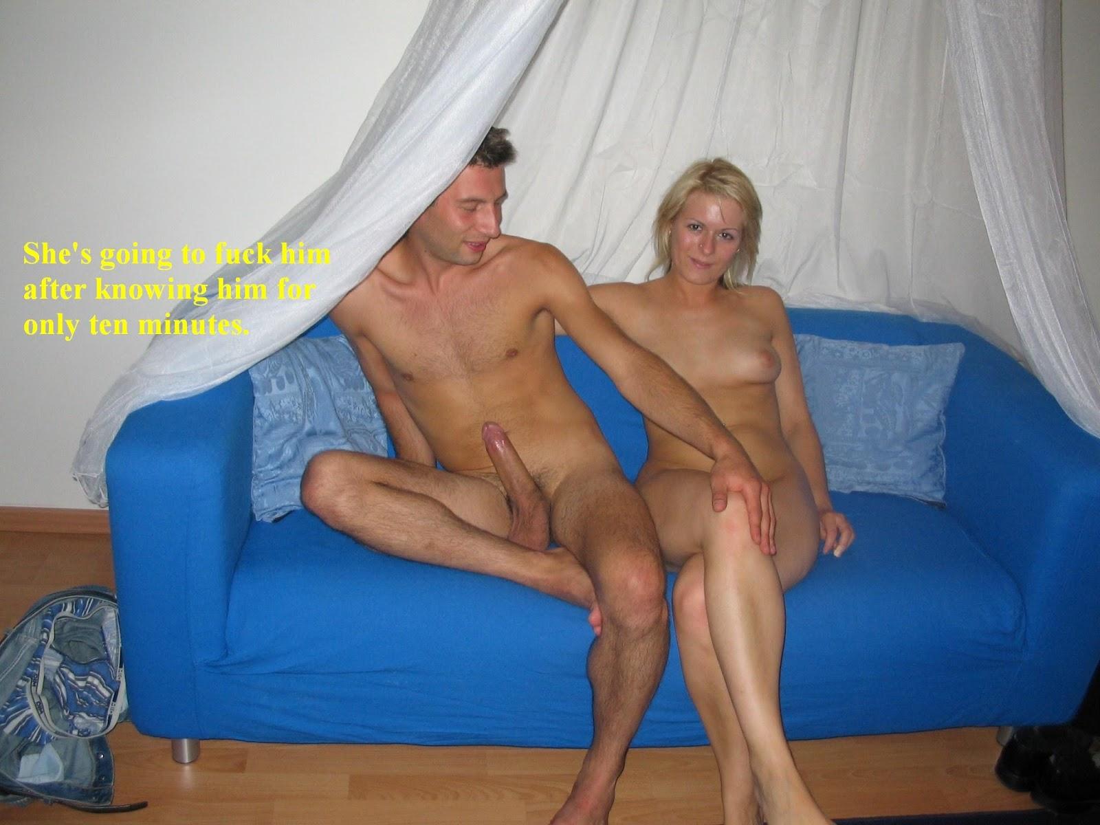порно страстный секс би фото