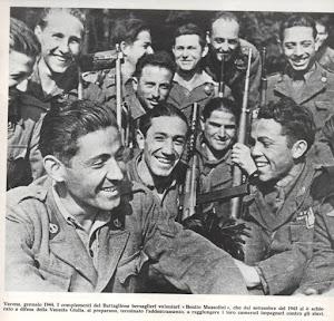 VERONA GENNAIO 1944