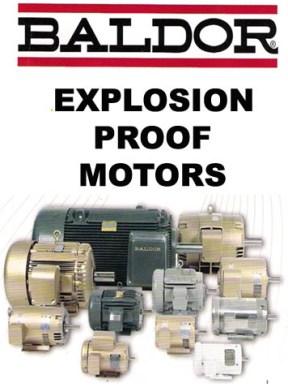 Provo Ut Electric Motor Repair Service Sales Ems