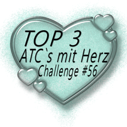 Für Challenge # 56