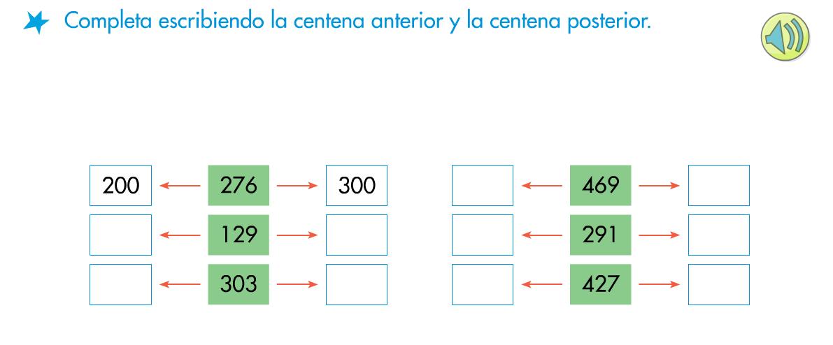 http://primerodecarlos.com/SEGUNDO_PRIMARIA/noviembre/Unidad_4/actividades/mates_unidad4/centena_mas_proxima_b.swf
