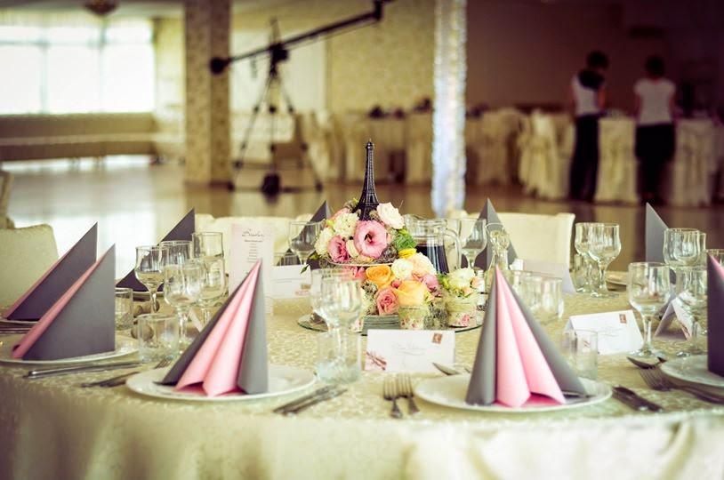 La boda viajera de angi y tibi blog de bodas originales - Decoracion de bodas originales ...