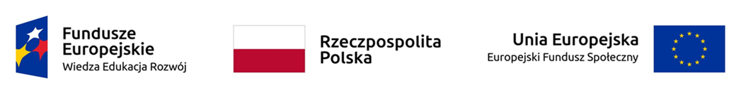 Projekt 2018-2010