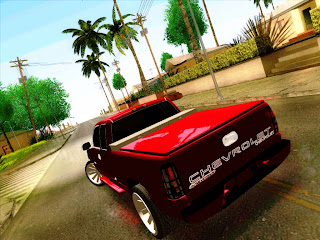 GTA San Andreas Supercomprimido 500MB