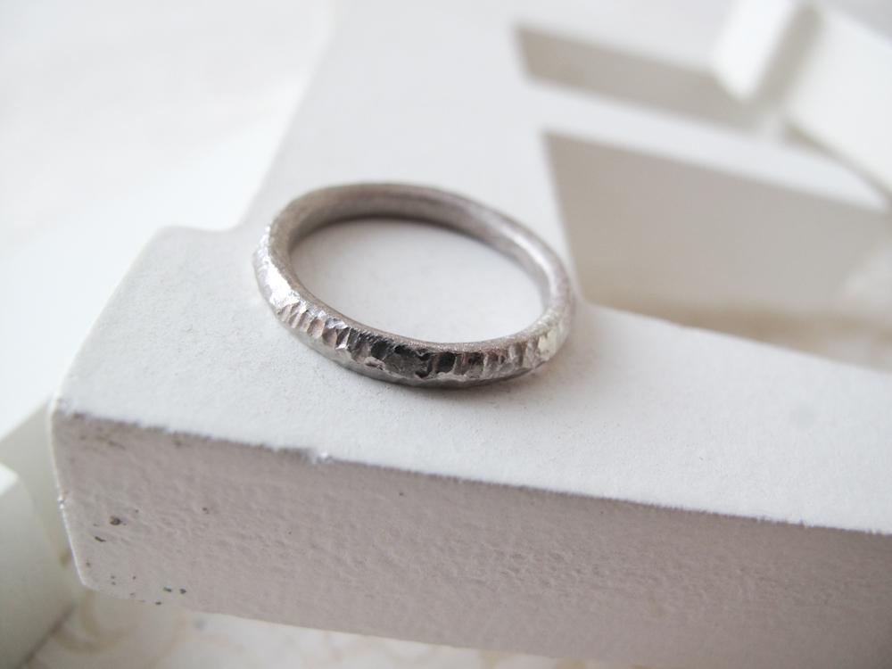 fotos de anillos de oro blanco - Imagenes De Anillos | Oroz joyería Heredia Joyería, Fabricación Facebook