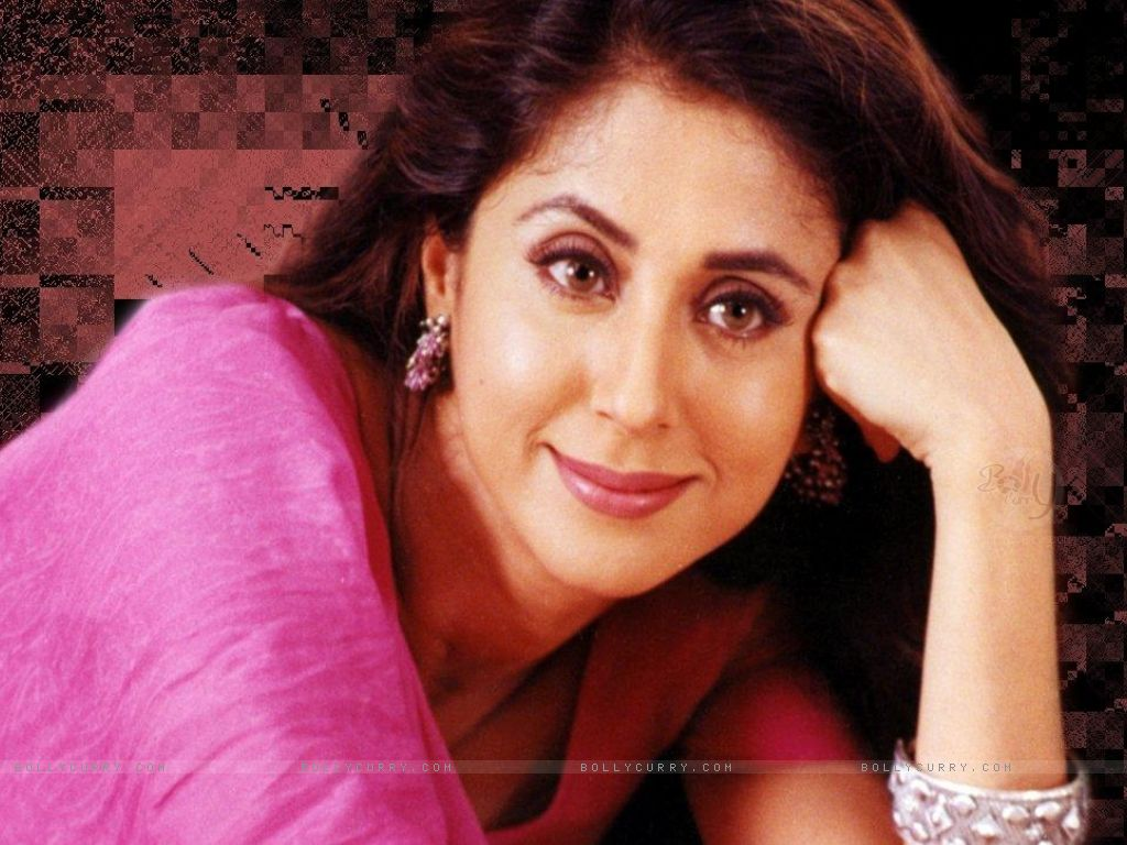Urmila Matondkar Net Worth