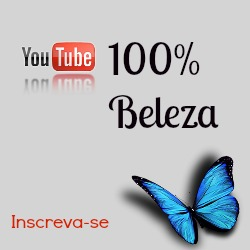 Acesse YouTube 100% Beleza