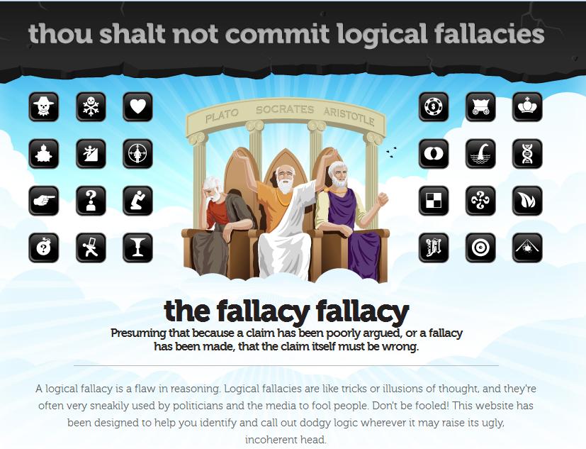 https://yourlogicalfallacyis.com/