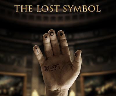 The Lost Symbol Dan Brown Epub Download