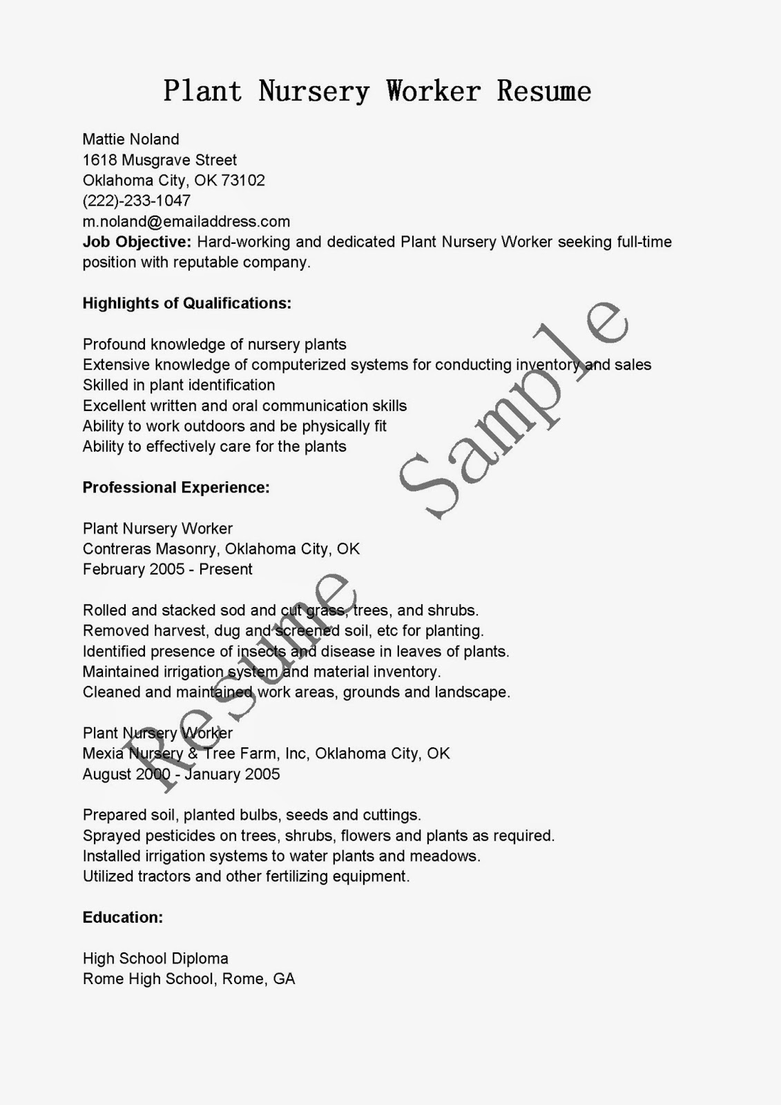 Comprehensive Resume Sample Debt Collection Executive Resume Social Worker  Resume Objective Examples Templates Social Work Social  Social Worker Resume