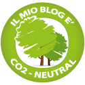 Scopri come diventare anche tu un blog ad impatto zero!