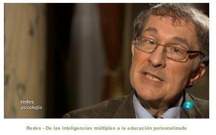 http://bacharelatoartes2009.blogspot.com.es/2012/10/das-intelixencias-multiples-o-ensino.html