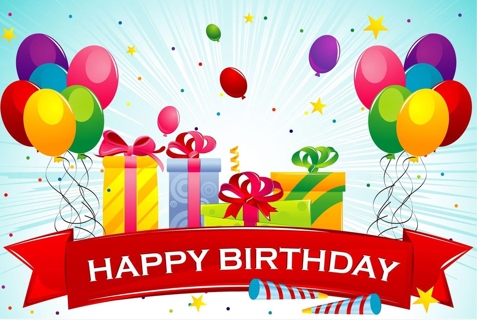 Happy Birthday Wishes ImagesHappy Birthday Cards and Birthday