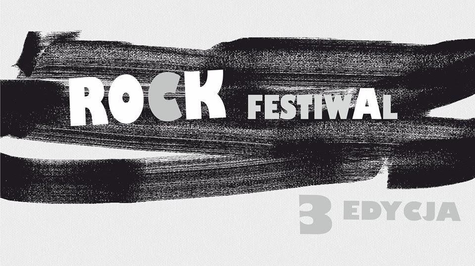 ROCK FESTIWAL