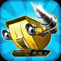 download rumble bots 1.3.0 mod apk money