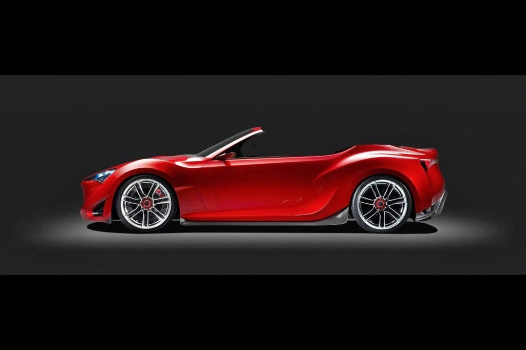 Goku Normal also This Red Bullporsche F1 Livery Concept Is Absolutely Stunning besides File Lightning Pixar Cars Wallpaper in addition 1967 Ford Mustang likewise Toyota Gt 86 Convertible 2014 Wallpaper. on jack up cars car wallpapers