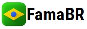 FamaBR: Notícias de Famosos e da TV