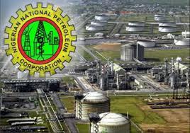 NEITI– $13bn oil stolen under NNPC in four years