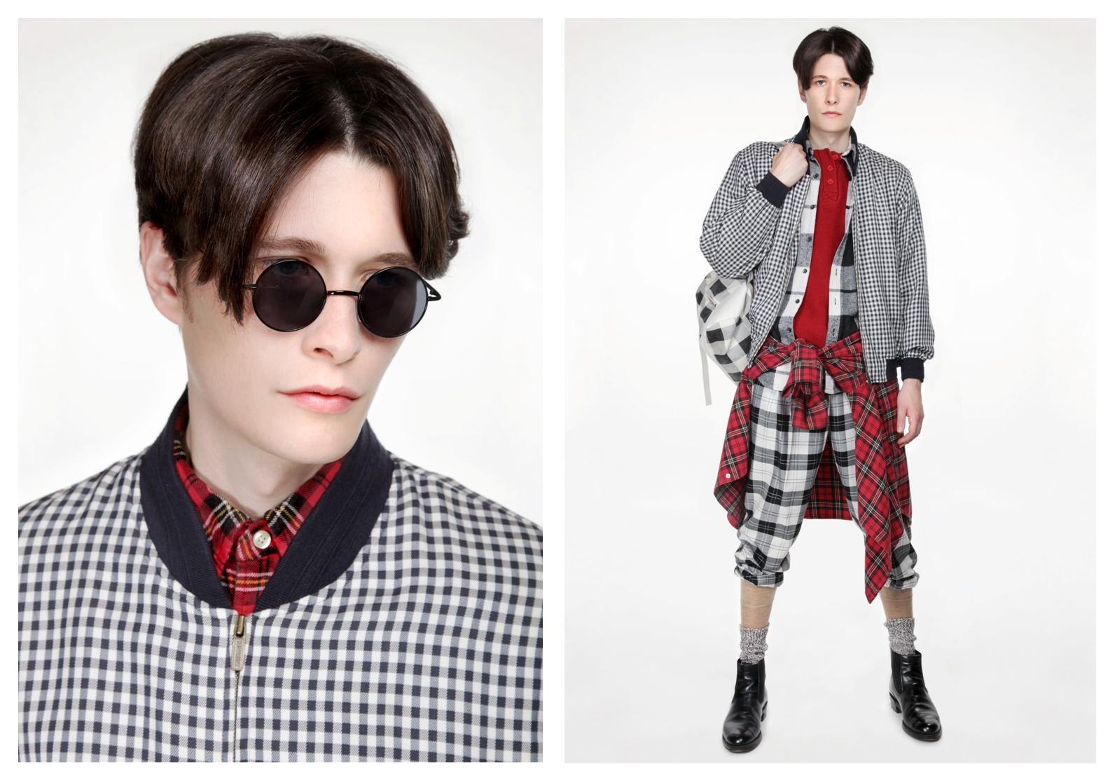 grunge fashion 90s men wwwimgkidcom the image kid
