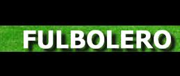FULBOLERO