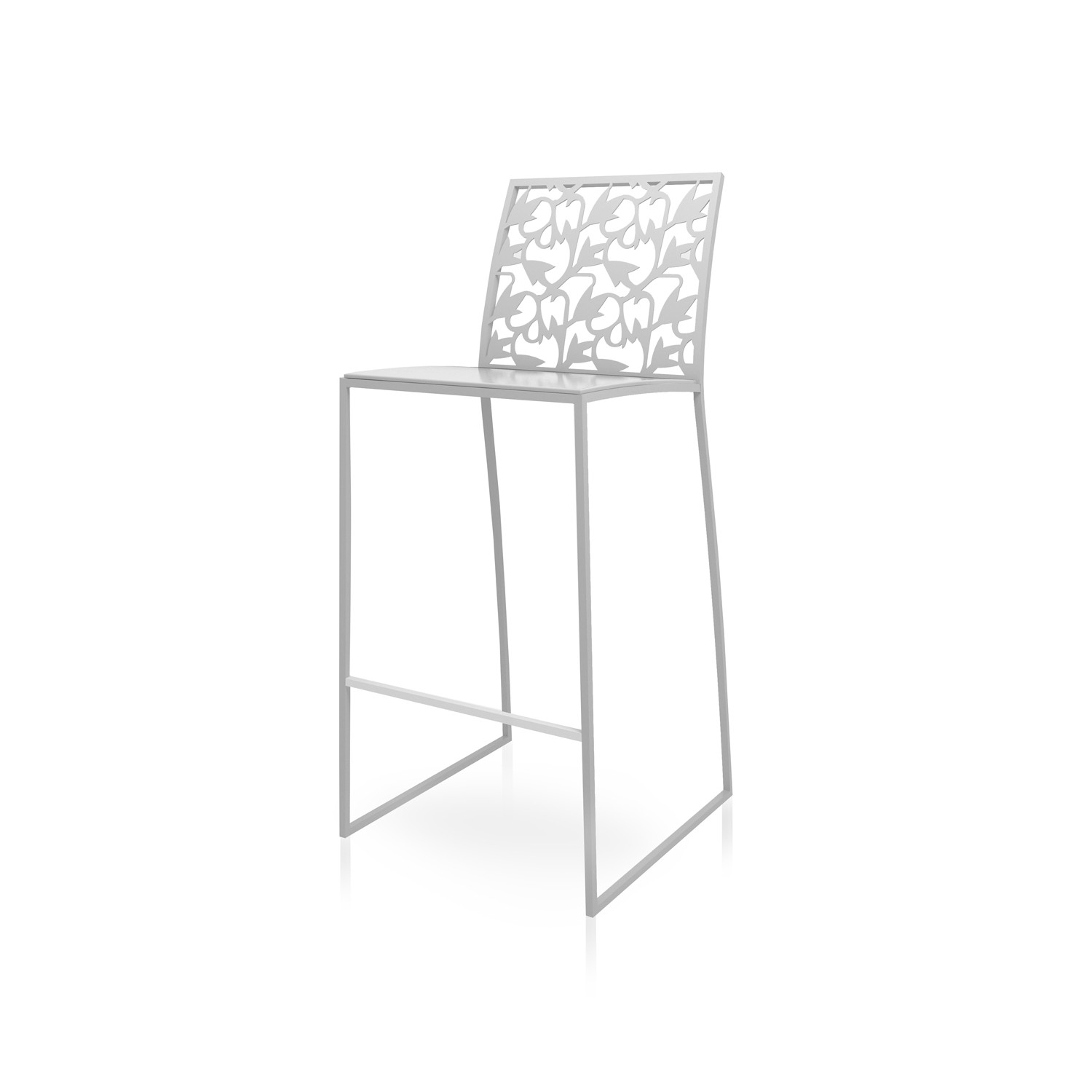 https://www.touchofmodern.com/sales/modloft-living-a66c92c5-f601-4bb1-9ec7-f6793353394c/foley-barstool-white-lacquer?share_invite_token=WQ3PD6V0