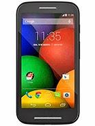 Mobile Price Of Motorola Moto E XT1022