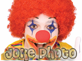 Joke Photo