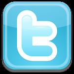 Twitter rasmi M.A.R.A.H