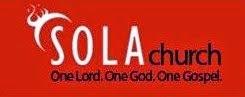 Sola Church Link