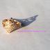 http://4.bp.blogspot.com/-XR523cToagc/VUy_GHhgRkI/AAAAAAAABQI/DqoPEVb4tDU/s72-c/cincin-xuping-crown-min.png