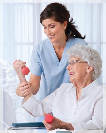 Sindrome de imobilidade em idosos hospitalizados com doença de alzheimer 4