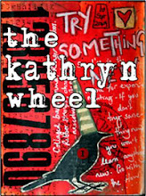 Kathryn Wheel