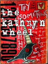 Kathryn Wheel