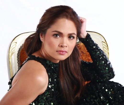 Huwag Ka Lang Mawawala Airs Explosive Finale on August 23; Judy Ann Santos Flattered on Audience Response