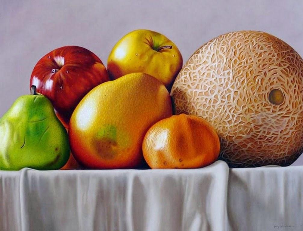 bodegones-con-frutas-frescas-pintados