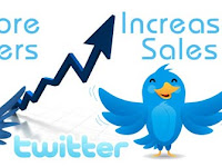 Cara Menambah Followers Twitter Gratis Mudah Cepat dan Otomoatis