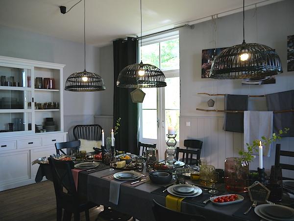 vosgesparis: life in and around the kitchen | ikea 2016 catalogue ... - Soggiorno Ikea 2016