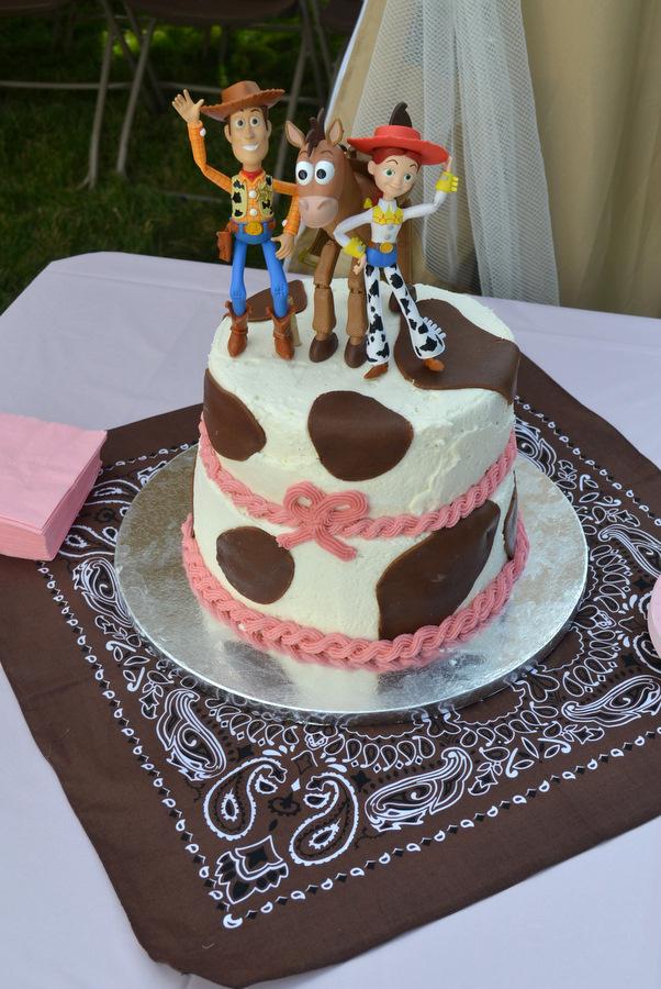 Cakes Last Day Ago