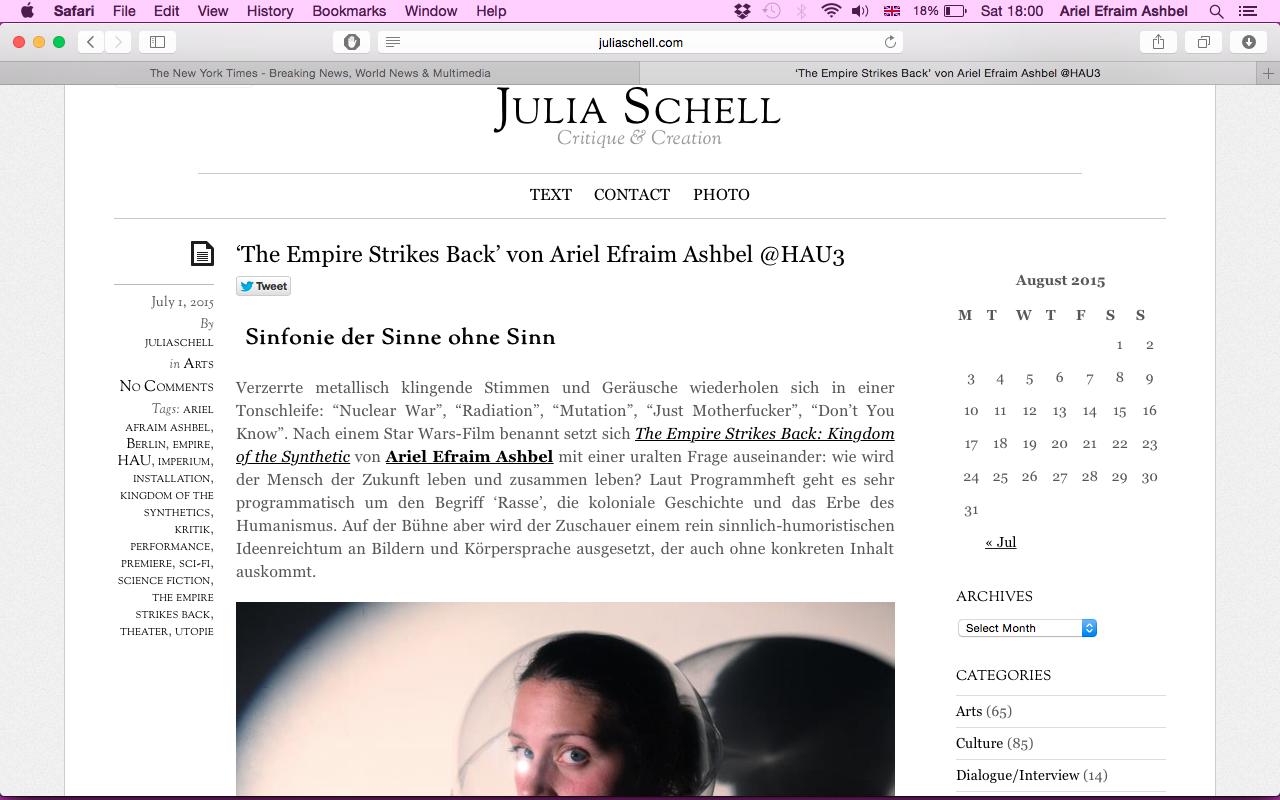 http://juliaschell.com/the-empire-strikes-back-von-ariel-efraim-ashbel-hau3/