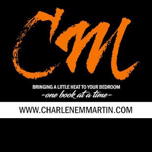 http://www.charlenemmartin.com