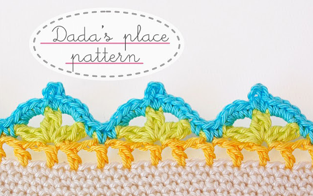 http://dada4you.blogspot.nl/2014/04/crochet-border-chart.html