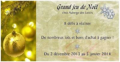 http://aubergedesloisirs.blogspot.fr/2013/12/grand-jeu-de-noel.html